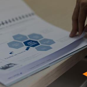 Banque d'affaires: Bénéficiez de conseils d'experts et structurez le financement de vos activités