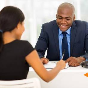 Conseil stratégique : Concrétisez vos ambitions en vous entourant de nos solutions sur mesures