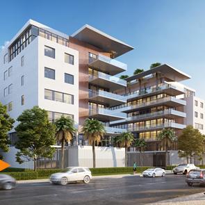 Développement immobilier: Profitez de nos solutions pour optimiser vos investissements immobiliers