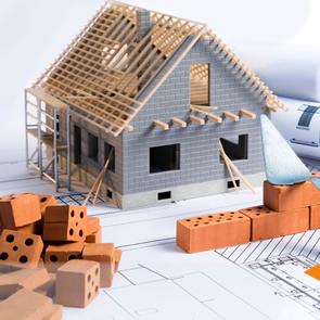 Distribution et production de matériaux: Optez pour le luxe tout en faisant de l'économie