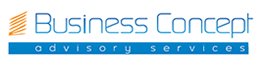 BUSINESS CONCEPT Advisory Services